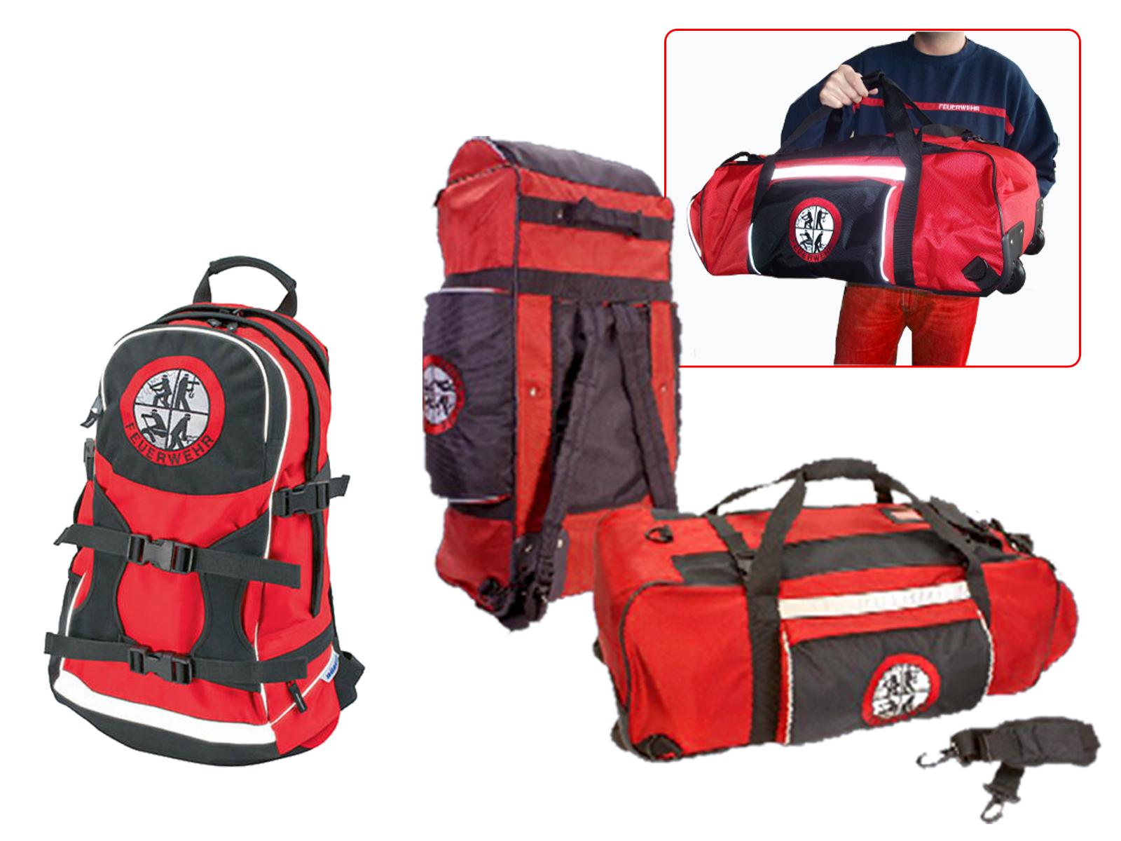 Feuerwehr & Hilfsorganisation