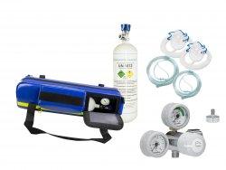 Inhalationsset-Sauerstoffflasche-mit-Druckminderer-Weinmann-und-2Liter-med-O2