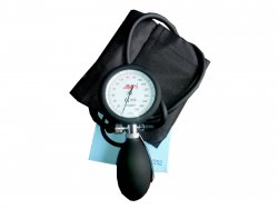 Blutdruckmessgerät Professional
