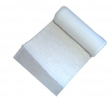 Verbandspäckchen DIN 13151 Größe L