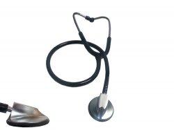 Rettungsdienst - Stethoskop