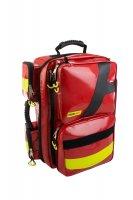AEROcase® Notfallrucksack XL LKW-PLANE