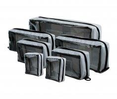 AEROcase® Notfallrucksack XL