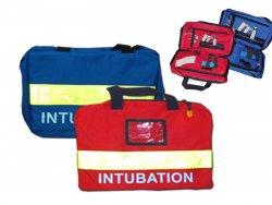 Intubationstasche