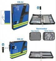 Tablet-Tasche für ORGAbags Organizer
