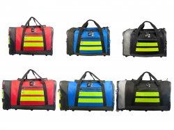 AEROcase® - WEARbag-Bekleidungstasche L/XL