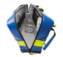 AEROcase® - Sauerstofftasche ProEMS XL