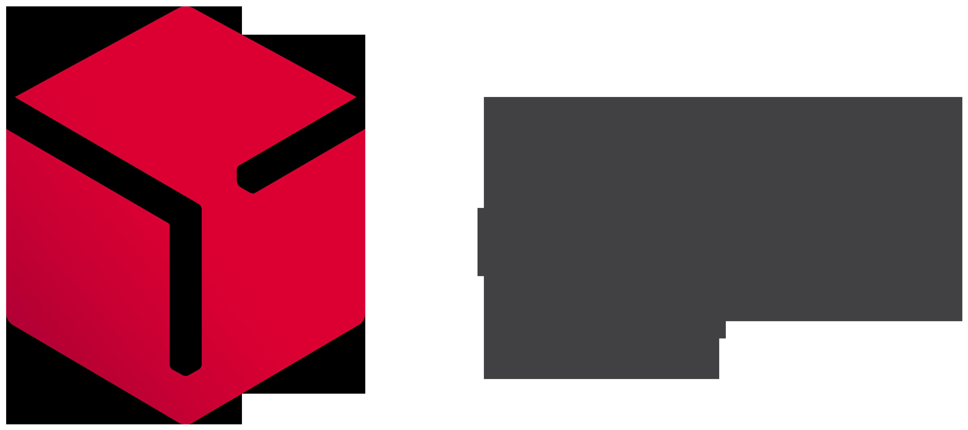 Unser Versandpartner: DPD